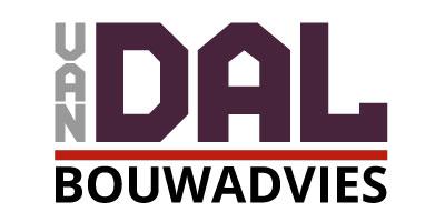 van Dal Bouwadvies